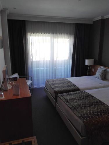 . Dom Joao Hotel