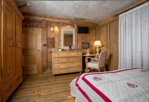 Hotel La Stua - Cavalese