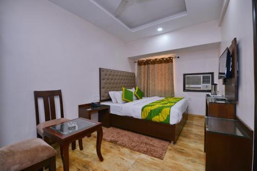 Hotel Kabeer New Delhi