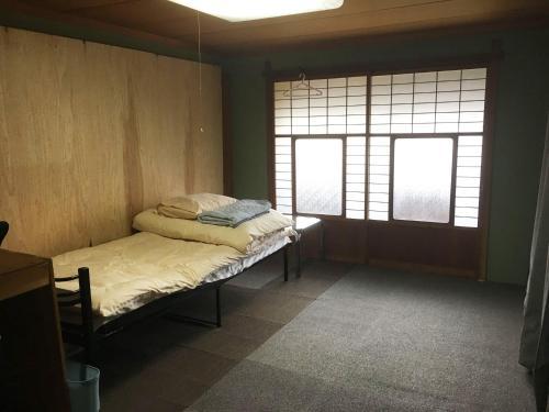 Guesthouse Fuki Juku