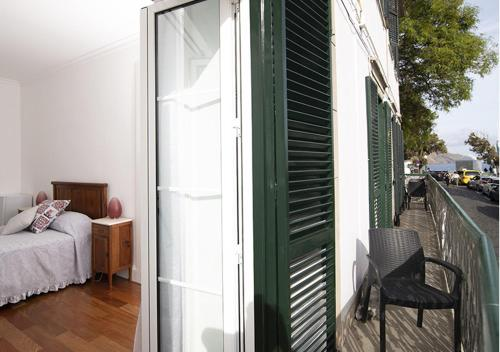 Rua de Santa Maria 279, 9060-291 Funchal, Madeira.