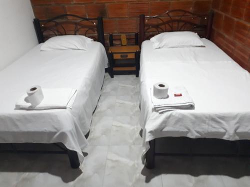HOTEL NORCASIA PARK, Samaná
