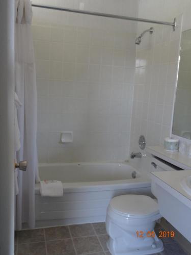 Hospitality Inn - image 9