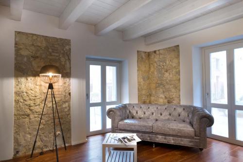 Cagliari Marina Harbour Guest house & Lounge bild7