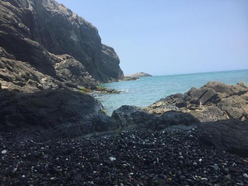 Mar Paraiso