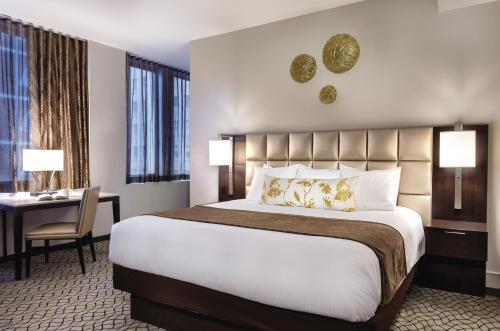 The Donatello Hotel - image 5