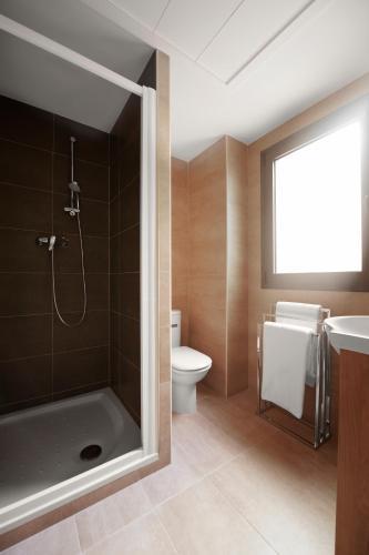 Barcelona Apartment Gran de Gràcia photo 9