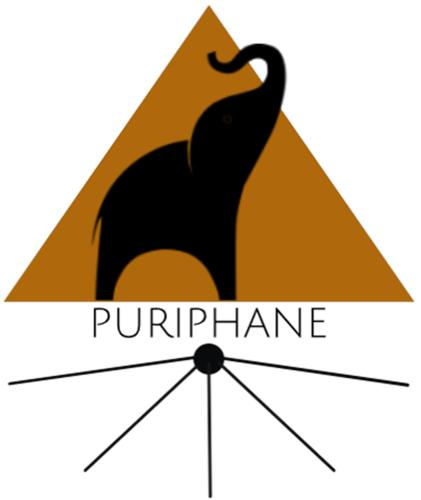 Puriphane Resort
