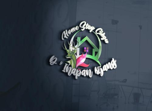 Home Stay Cikgu D'Inapan Kijang