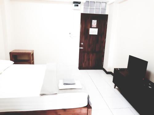 Prapai Place Donmuang