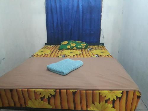 Mama Asni Homestay, Gorontalo