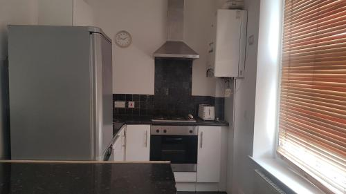 Picture of Exotic Serviced Apartments In The Heart Of London