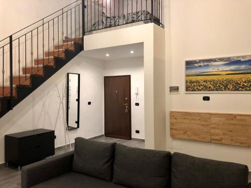 . Corte Del Carmine Apartment