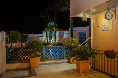Casa Golfinho - Photo 8 of 58