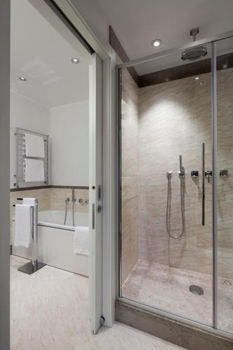 תמונות לחדר Maison Milano   UNA Esperienze
