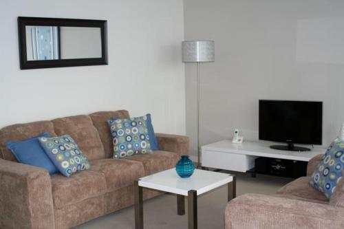 QV Comfortable 2 bedroom Apartment
