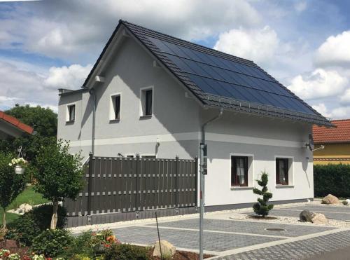 . Ferienhaus _GlueckSEEligkeit_