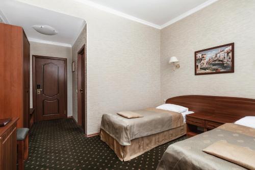 Hotel Sokol - image 5