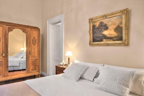 Hotel del Casco - 31 of 57