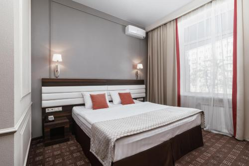 Hotel Sokol - image 9