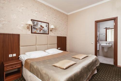 Hotel Sokol - image 6