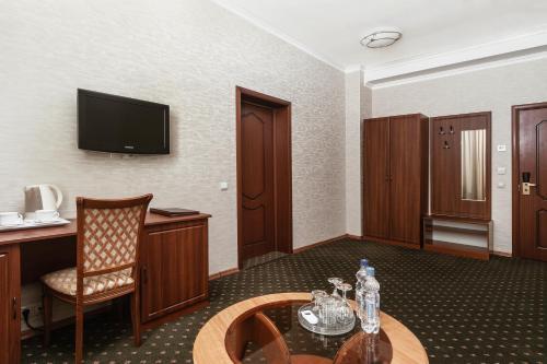 Hotel Sokol - image 7
