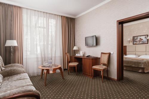 Hotel Sokol - image 8