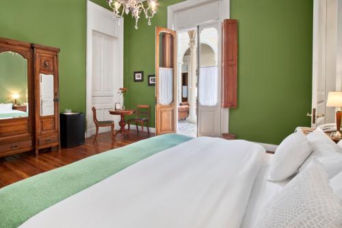 Hotel del Casco - 13 of 57