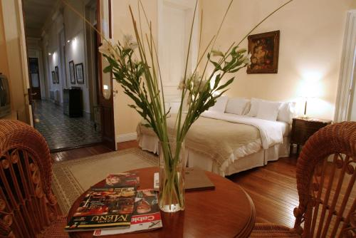 Hotel del Casco - 35 of 57
