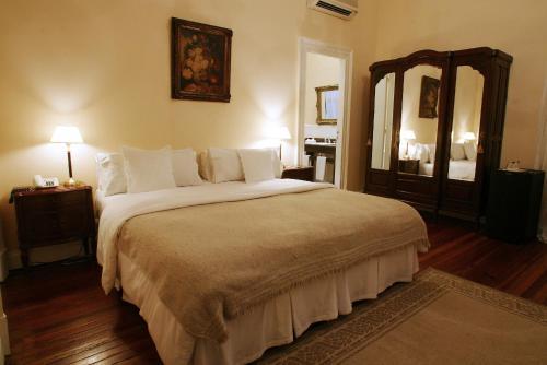 Hotel del Casco - 14 of 57