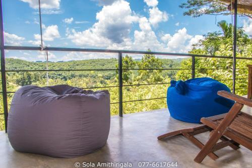 Hôtels Kirindiwela- ViaMichelin: Trouvez un hébergement
