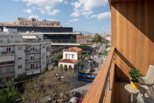 Book 5 Star Hotels In Athens Triphobo