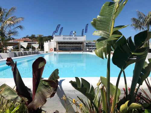 Delamar 4*Sup Adults Only  18+