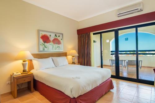 Hotel Mirachoro Praia - Photo 7 of 46