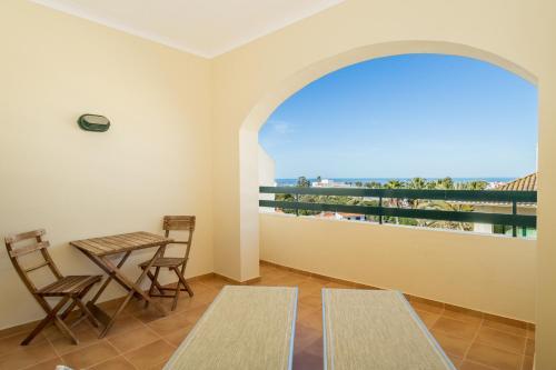 Hotel Mirachoro Praia - Photo 6 of 46