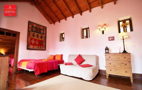 Casas Da Biquinha - Photo 5 of 37