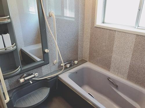 Omihachiman Hostel TOKI image