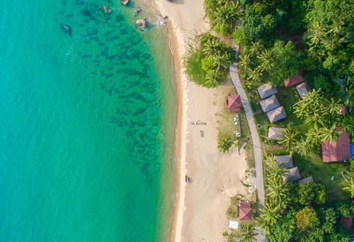. 1511 Coconut Grove