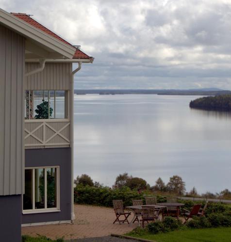 Wångens Wärdshus - Hotel - Alsen