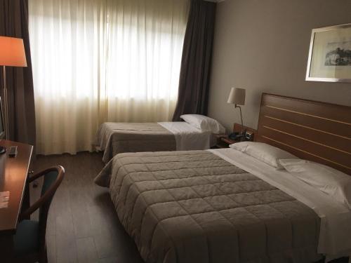 Cristal Hotel - Cuneo
