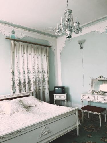 Vanadzor 24 Guesthouse