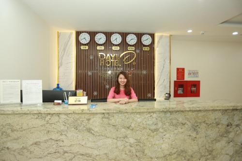 Dayth Hotel