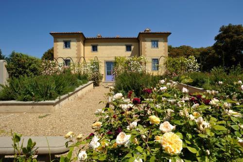 Via Nazionale 75, Barberino di Mugello 50031, Tuscany, Italy.
