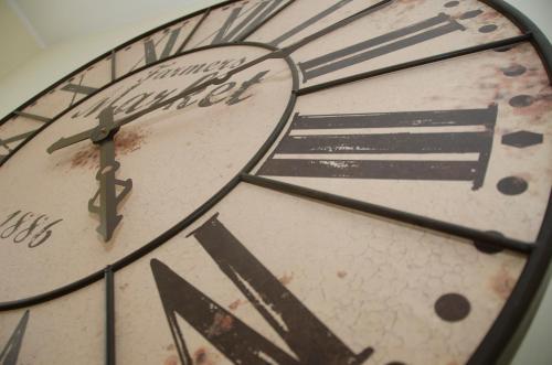 Casa do Relógio, Pension in Lousã bei Miranda do Corvo