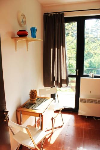 Bankya Guest House - Sofia - Photo 8 of 37