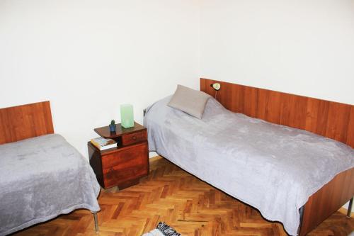 Bankya Guest House - Sofia - Photo 4 of 37