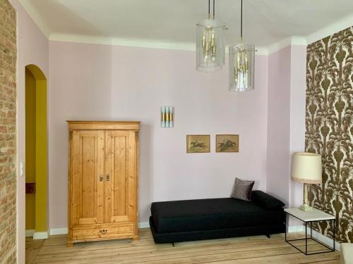 Brilliant Apartments - Photo 6 of 119