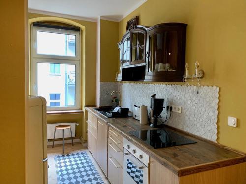 Brilliant Apartments - Photo 4 of 119