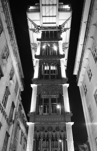 Hotel do Chiado photo 33
