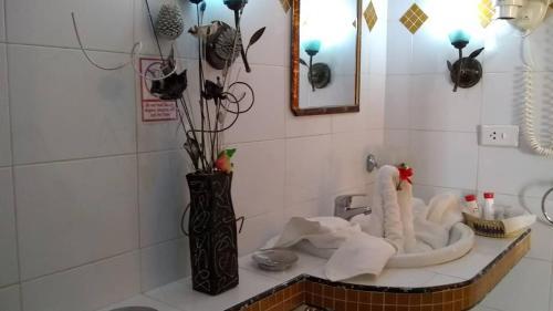Oasis En Trinidad Bed And Breakfast In Trinidad Cuba Wander